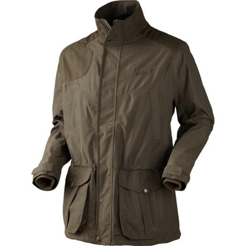9d27f6ca3b17 Vadászkabát Seeland - Blackmoor - Vadászruházat, vadász ruházat ...