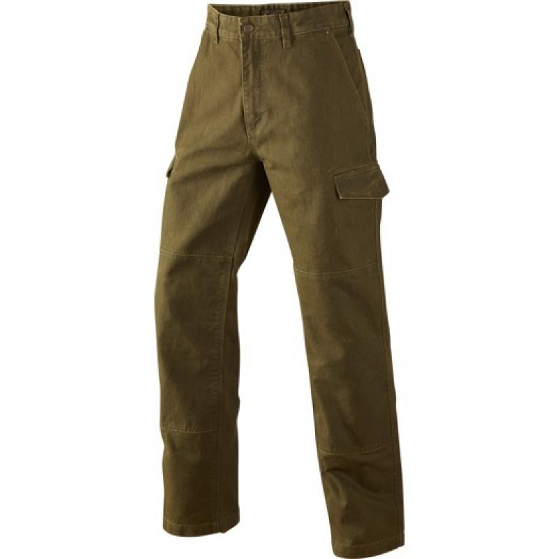763aa4a1ecaa Vadásznadrág Seeland - Flint zöld - Vadászruházat, vadász ruházat ...