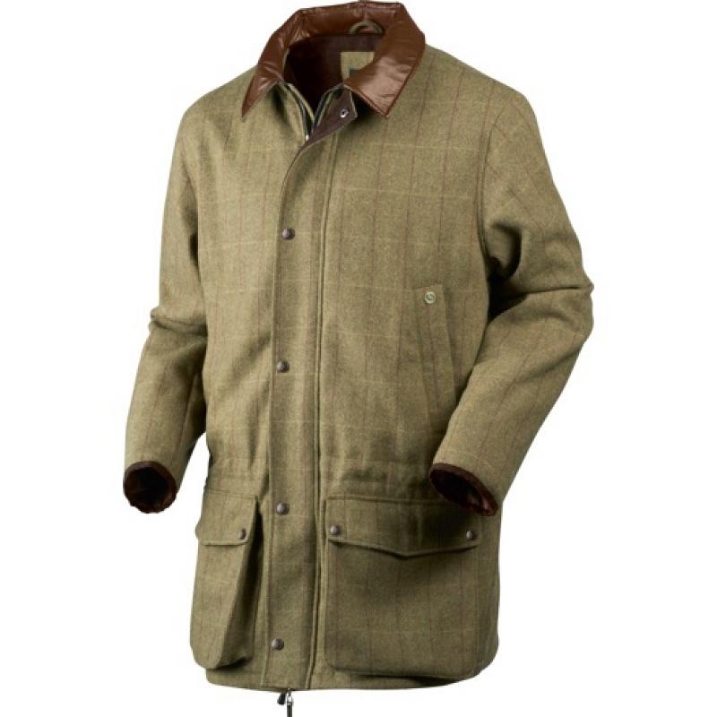 9fa74476424d Vadászkabát Seeland - Ragley - Vadászruházat, vadász ruházat, vadász ...